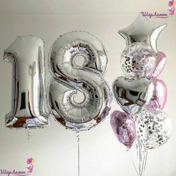 18 мне уже