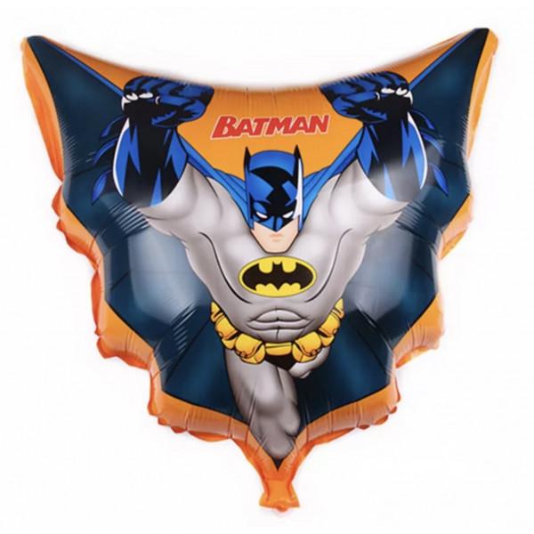 Большая фигура Бэтмен